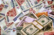 الجنيه المصري يتهاوى أمام الدولار
