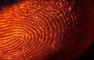 اكتشاف أقدم بصمة بشرية عمرها 7 آلاف عام