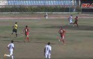 تعادل تشرين والفتوة وفوز الجزيرة على النضال في الدوري التصنيفي لكرة القدم