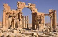 المهمة السرية لإنقاذ كنوز سورية
