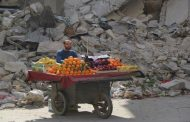 المركز السوري لبحوث السياسات: خسائر الاقتصاد بلغت 255 مليار دولار و70 % من السوريين في فقر شديد