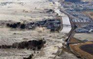 زلزال بقوة 7.3 درجات يضرب سواحل اليابان وتحذير من تسونامي