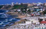 مقتل 4 أشخاص وإصابة 5 في إطلاق نار في بورتو ريكو