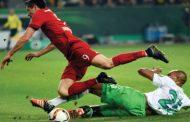 مباريات سهلة للريال وتشيلسي ولقاء الصدارة والمؤخرة في ألمانيا … ديربي وقمة في السييرا وساعة الحقيقة لنيس