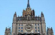 اتصالات مكثفة بين موسكو  وأنقرة وطهران لبحث التسوية السورية