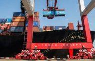 الصّين تحلّ مكان الولايات المتحدة الأمريكيّة في اتّفاق التجارة الحرّة في المحيط الهادئ!