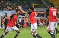 كأس الأمم الأفريقية: مصر تفوز على أوغندا بهدف في اللحظات الأخيرة
