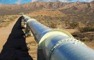 وزارة النفط تعلن ان الورشات الفنية تتمكن من اعادة كامل كميات الغاز المنتجة من الابار الى شبكة الغاز التابعة لمحطات توليد الطاقة الكهربائية
