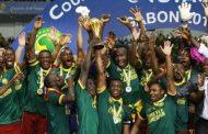 منتخب الكاميرون يزيح مصر ويحرز لقب كأس أمم أفريقيا لكرة القدم