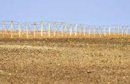 انسحاب أحادي للمغرب من منطقة الكركرات بالصحراء الغربية