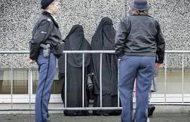 بافاريا الألمانية تعتزم حظر النقاب