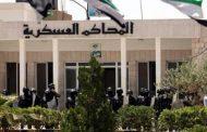 الأردن ينفذ حكم الإعدام في 15 سجينا بينهم الشخص الذي اغتال الكاتب الأردني ناهض حتر