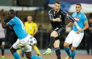 ريال مدريد وبايرن ميونيخ إلى ربع نهائي دوري أبطال أوروبا لكرة القدم
