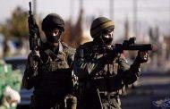 إسرائيل تعتقل نائبين وقياديا في حماس
