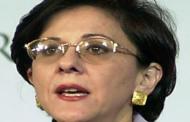 استقالة الأمينة العامة للإسكوا بعد الضغط عليها لسحب تقرير يدين