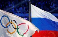 4 ميداليات لمنتخب سورية للسباحة ببطولة سوتشي الدولية في روسيا