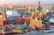روسيا تعفي مواطني 9 دول عربية من تأشيرة الدخول.. بينها السعودية والمغرب والجزائر