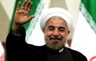 روحاني يفوز بولاية رئاسية ثانية في إيران