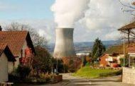 السويسريون يصوتون على خطة للتخلص التدريجي من مفاعلات الطاقة النووية