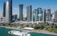 قطر مستعدة لتفهم مخاوف وهواجس الخليج- الكويت