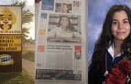 طالبة سورية تتفوق في مجال العلوم و تظفر بواحدة من أشهر المنح الدراسية في كندا