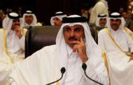 السعودية ومصر والإمارات والبحرين تقطع العلاقات مع قطر