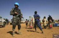 مقتل جنديين مغربيين من قوات حفظ السلام في إفريقيا الوسطى