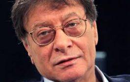 في ذكرى رحيل محمود درويش (1941-2008) .. متحف الأنين