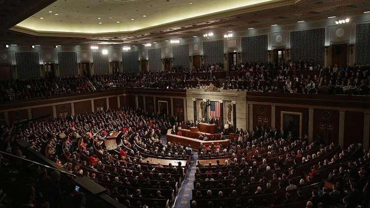 عقوبات أمريكية جديدة ضد إيران وحزب الله