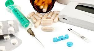 بشرى للمصابين بالسكري من النوع الثاني  .. حقنة للمخ تُعالج السكري نهائياً
