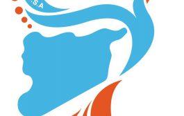 بحضور شخصيات سياسية واقتصادية واجتماعية ...تجمع سورية الأم يقيم المؤتمر الاقتصادي الثاني يوم الثلاثاء القادم في فندق الداماروز بدمشق