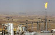 مصدر في وزارة النفط يكشف ان احتياطي آبار شمال دمشق يبلغ 20 مليار متر مكعب غاز