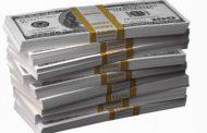 """المركزي يهبط بدولار الحوالات إلى 434 ليرة .. والسوداء """"لا حول لها ولا قوة"""""""