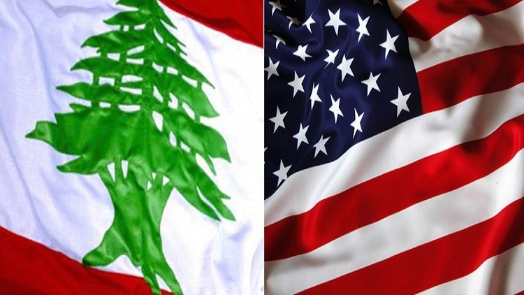 واشنطن تحذر من تحويل لبنان إلى ساحة حرب بالوكالة