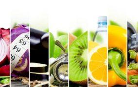 خمسة أنظمة غذائية للمشاهير يجب تجنبها