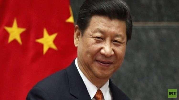 الصين نحو تعديل دستورها لأول مرة منذ 2004