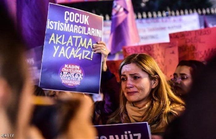 تركيا تحاكم 150 أكاديميا بتهم تشمل الترويج للإرهاب