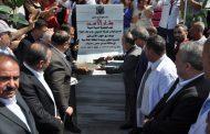 الحكومة وتحدي حلب