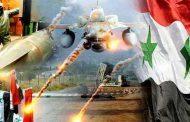 حرب الجميع على الجميع .. هل وصلت الحرب السورية إلى هذه النقطة؟