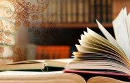 إلى الأحبة عشاق الكتاب والقراءة هذة روابط مجموعة كبيرة من الكتب المعروفة