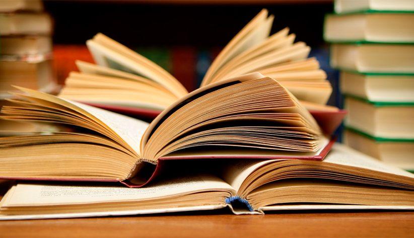 المجموعات العربية على الانترنت 6666 كتاباً نادراً باللغة العربية من المخطوطات