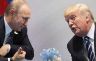 الولايات المتحدة ودول أوروبية تطرد عشرات الديبلوماسيين الروس، وموسكو