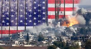 مرحلة الصدام المباشرة مع الأميركي تقترب ... ميدان الغوطة الشرقية.. هل ستسمح واشنطن للجيش السوري بالحسم؟