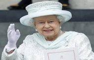 الإيكونوميست: الملكة إليزابيث من نسل النبي محمد ومن حقها حكم المسلمين