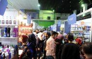 افتتاح مهرجان التسوق الشهري بمشاركة أكثر من 130 شركة