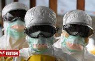 لماذا ظهر مرض إيبولا مرة أخرى؟