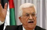 الاستخبارات الإسرائيلية ومن سيخلف عباس