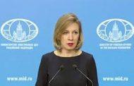 الخارجية والدفاع الروسيتان تجددان نفي مزاعم استخدام دمشق للكيميائي