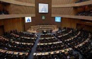 قمة إفريقية في نواكشوط لحل أزمة المغرب والبوليساريو