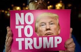 لماذا يشعر ترامب بمخاطر تهدّد بعزله عن الحكم؟
